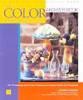 Color Answer Book From The World's Leading Color Expert