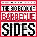Big Book of Barbecue Sides