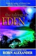 Taking of Eden