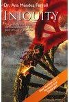 Iniquity (8th Edition)