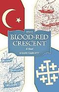 Blood-Red Crescent