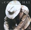 Cowboy Hat History, Art, Culture, Function
