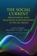 Monitoring and Measuring Social Media