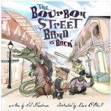 The Bourbon Street Band Is Back (Shankman & O'Neill)