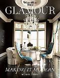 Glamour: Making it Modern