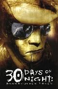 30 Days of Night 2