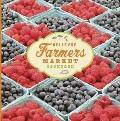 Bellevue Farmers Market Cookbook