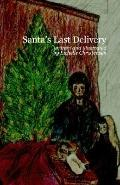 Santa's Last Delivery