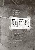 2008 University of Wisconsin-Madison Art Department Faculty Exhibition (Chazen Museum of Art...