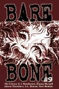 Bare Bone, Vol. 9
