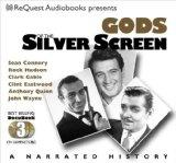 Gods of the Silver Screen: Jack Nicholson, John Wayne, Clark Gable, Tom Hanks, Marlon Brando...