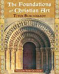 Foundations of Christian Art