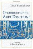 Introduction to Sufi Doctrine (Spiritual Classics)