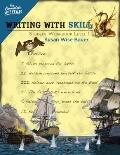 Complete Writer : Writing with Skill: Student Workbook Level One