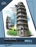 Complete Writer : Writing with Skill: Instructor Text Level 3