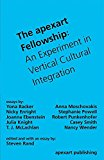 The apexart Fellowship: An Experiment in Vertical Cultural Integration