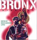 Bronx Biannual