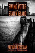 Swing Voter of Staten Island