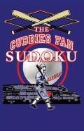 Chicago Baseball Fan Sudoku