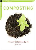 Little Green Guide to Composting
