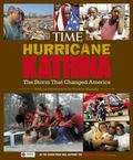 Hurricane Katrina An American Tragedy and Its Aftermath