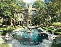 Dream Homes New Jersey