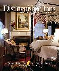 Distinguished Inns of America