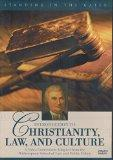 Introduction to Christianity, Law, and Culture (A Video Curriculum Adapted From the Withersp...