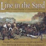 Line in the Sand: The Texas Faith & Freedom Tour (MP3)