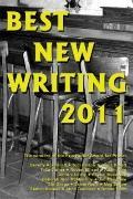 Best New Writing : 2011