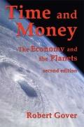 Time and Money : The Economy and the Planets: Second Edition