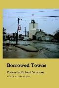 Borrowed Towns