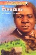 Pioneers: Reflections of a Black Cowboy