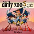 My Daily Zoo