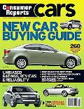 New Car Buying Guide 2007
