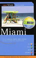 10 Best Miami Florida