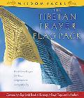 Tibetan Prayer Flag Pack Prayers, Mantras and Wisdom for LIfe, Health and Peace  Inspire, Ce...