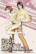 Yaoi Hentai 3