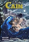 Cain Volume 2 (Yaoi)