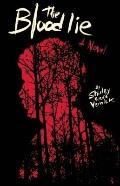 Blood Lie : A Novel