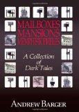 Mailboxes - Mansions - Memphistopheles