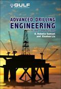 Advanced Drilling Engineering: Principles and Designs