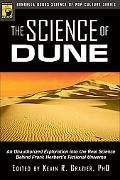 Science of Dune