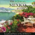 Karen Brown's Mexico 2010: Exceptional Places to Stay & Itineraries (Karen Brown's Mexico Ch...