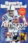 Sports Illustrated Almanac 2008
