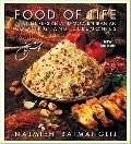 Food of Life: Ancient Persian and Modern Iranian Cooking and Ceremonies (4th Edition)