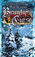 Beauty's Curse (Boadicea series)