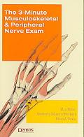 3-Minute Musculoskeletal and Peripheral Nerve Exam