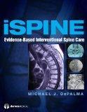 ISpine: Evidence-Based Interventional Spine Care