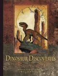 Dinosaur Discoveries